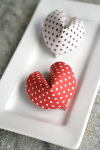 Valentine Fortune Cookie Cards_1433
