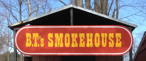 BTs Smokehouse_1032