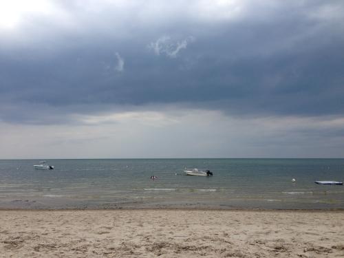 Stormy Beach_2302