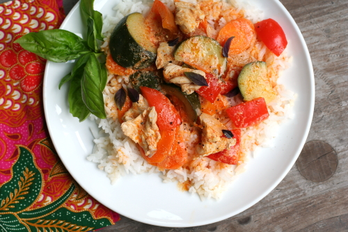 Thai Curry_2765