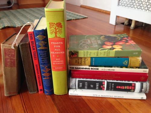 Books_2627