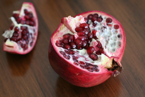 Pomegranate_3291
