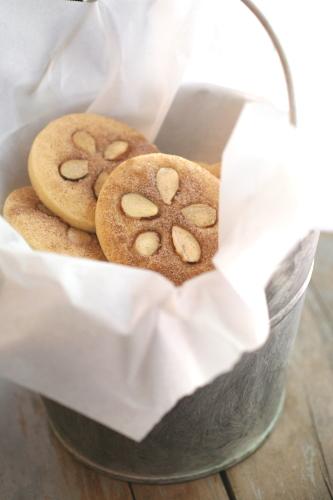 Sand Dollar Cookies_4021