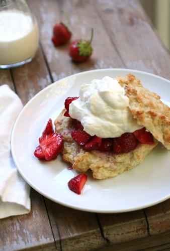 Strawberry Shortcake_4282