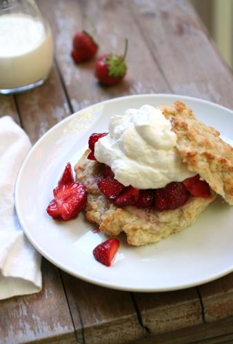 Strawberry Shortcake_4282