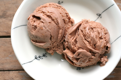 Nutella Crunch Ice Cream_4317