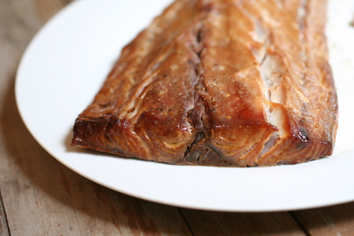 Smoked Bluefish_4436