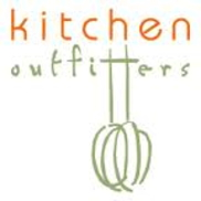 Kitchen Outfitters Logo