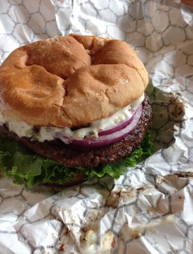 Wild Willys Burger_3165