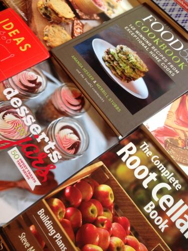 Cookbooks_3393
