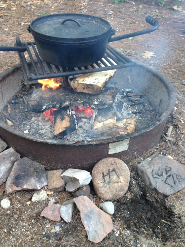 Camping Dutch Oven_4954