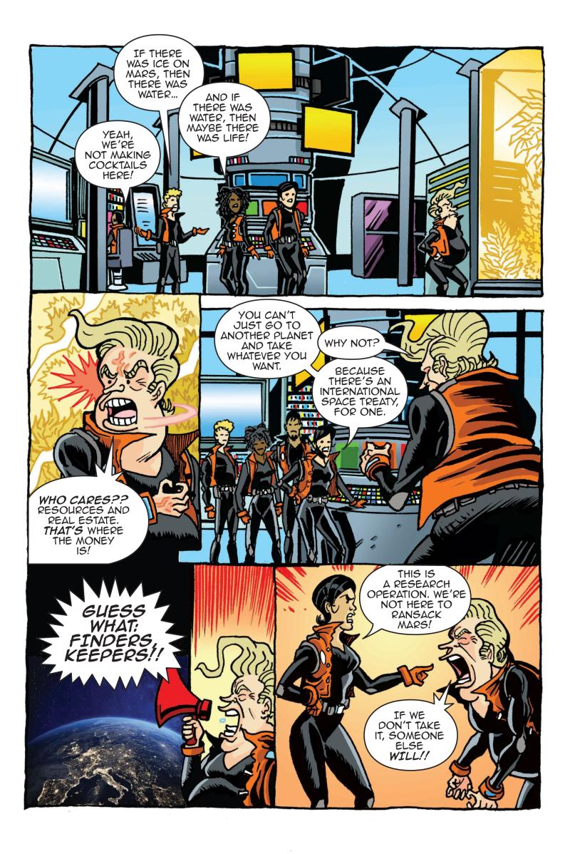 MT2_Page01_Martian_Trump
