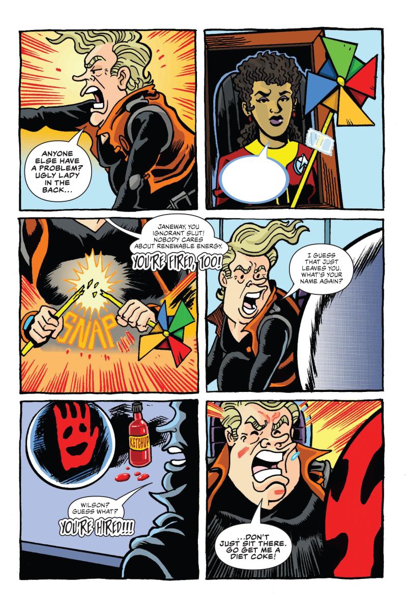 MT3_Page6_Martian_Trump