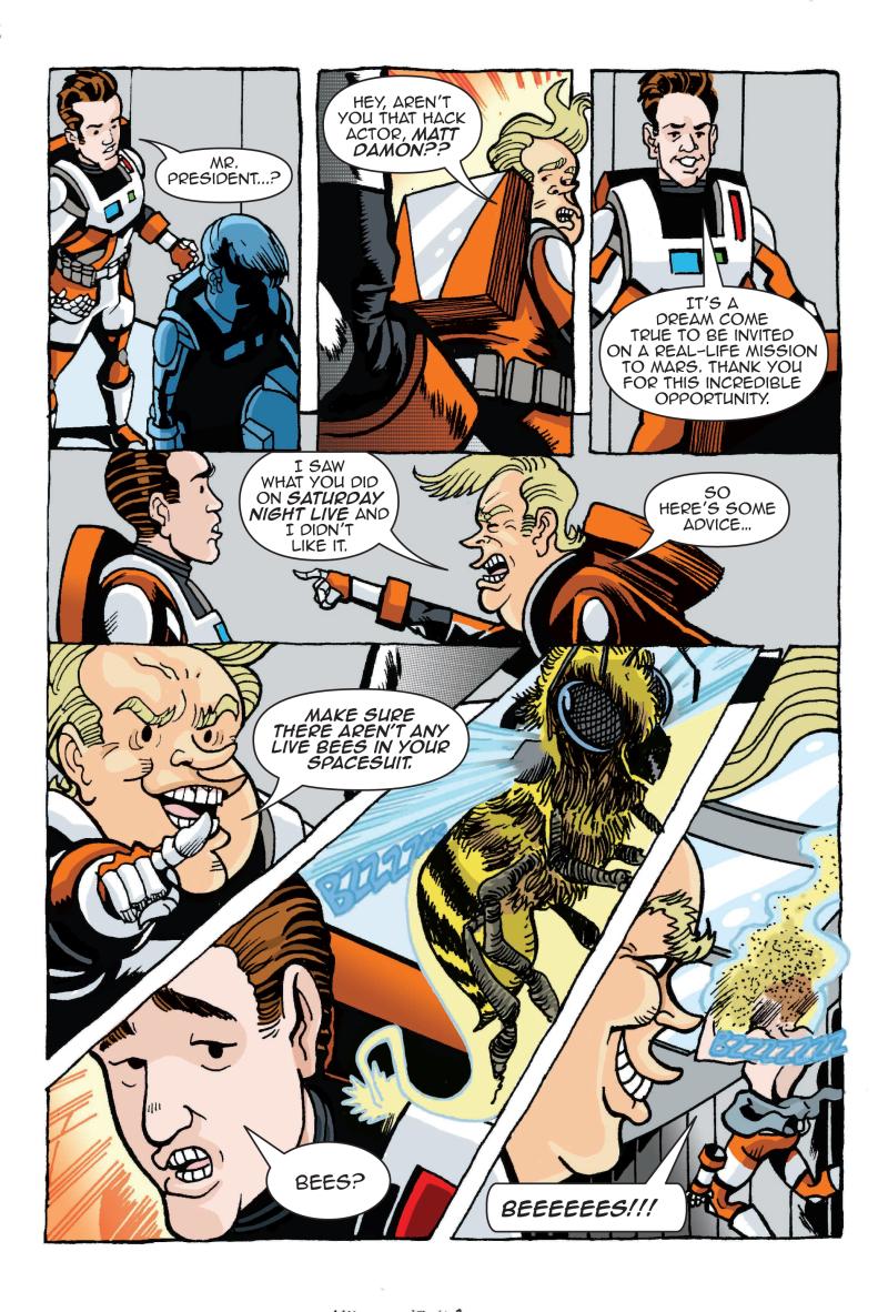 Page1_Martian_Trump