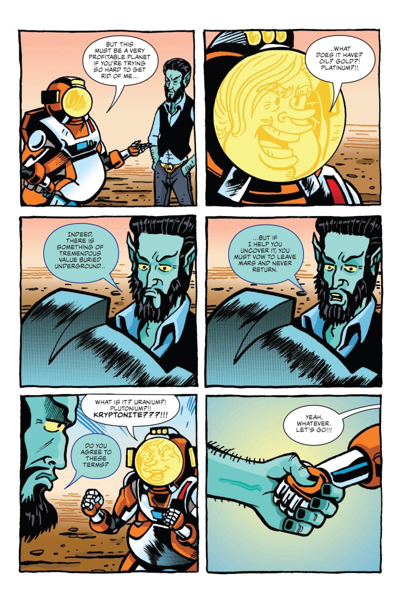 MT3_Page17_Martian_Trump