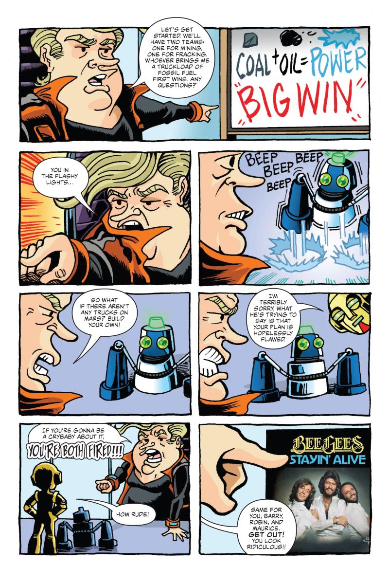 MT3_Page5_Martian_Trump